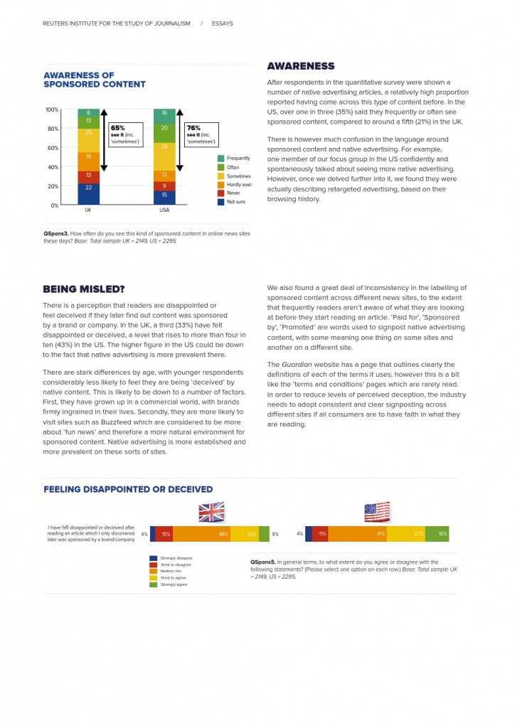 Reuters Institute Digital News Report 2015_Full Report_000104