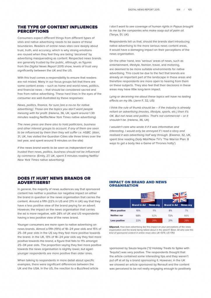 Reuters Institute Digital News Report 2015_Full Report_000105