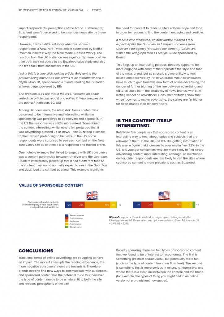 Reuters Institute Digital News Report 2015_Full Report_000106