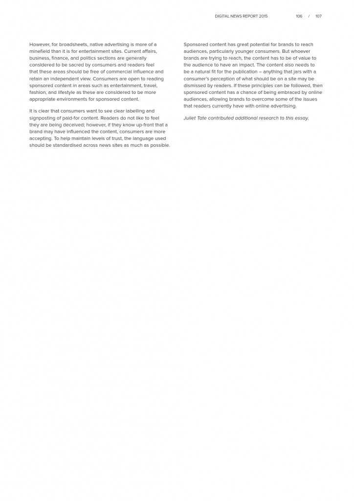 Reuters Institute Digital News Report 2015_Full Report_000107
