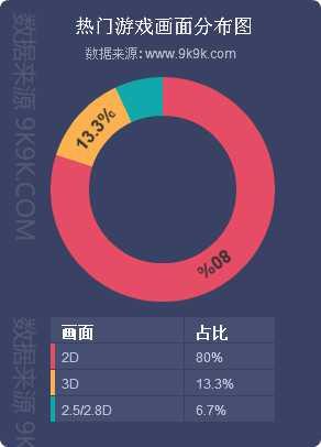 菠菜电竞app 37