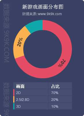 菠菜电竞app 44