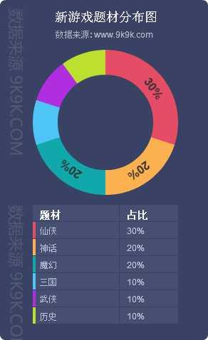 菠菜电竞app 41