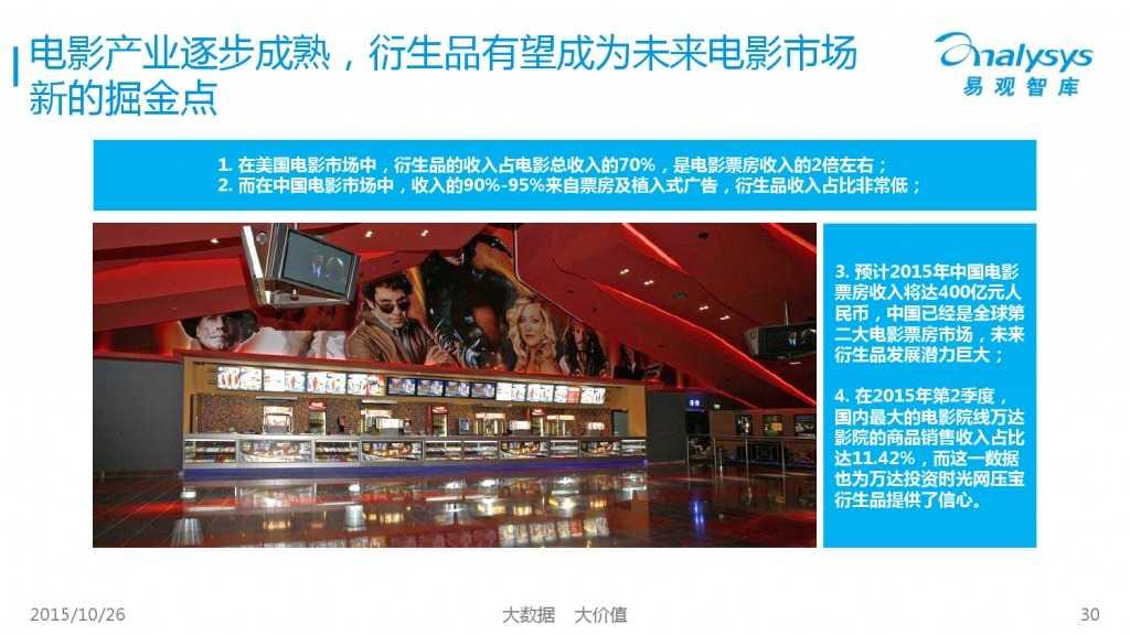 中国互动娱乐产业趋势研究报告2015-2016 01_000030
