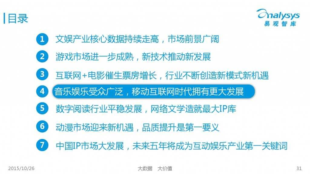 中国互动娱乐产业趋势研究报告2015-2016 01_000031
