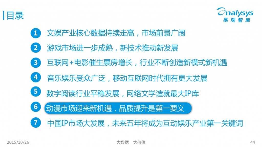中国互动娱乐产业趋势研究报告2015-2016 01_000044