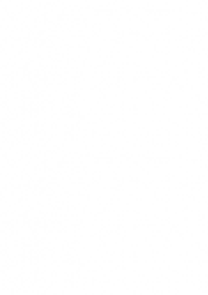 中国宽带速率状况报告-第09期(2015Q3)_000002