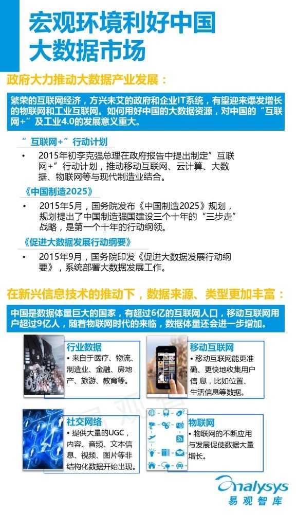 中国首席数据官(CDO)生态调研报告(精华版).pdf_000005