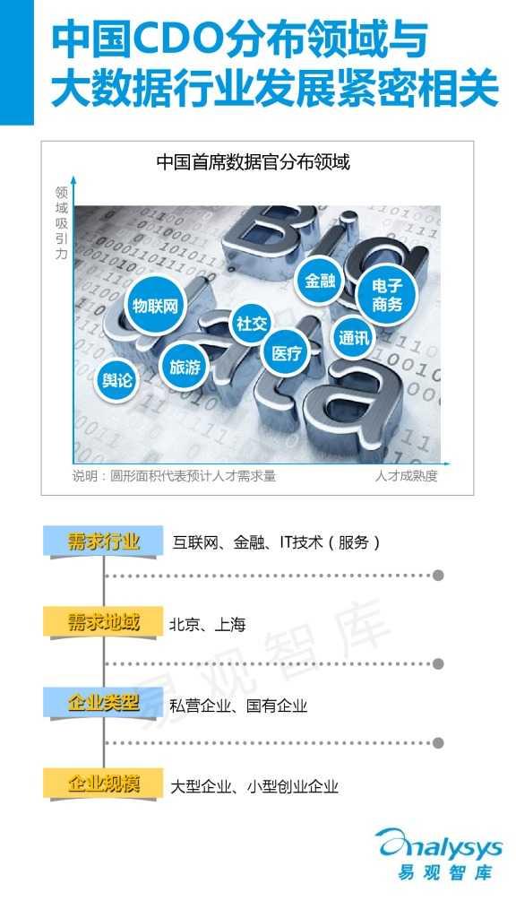 中国首席数据官(CDO)生态调研报告(精华版).pdf_000011