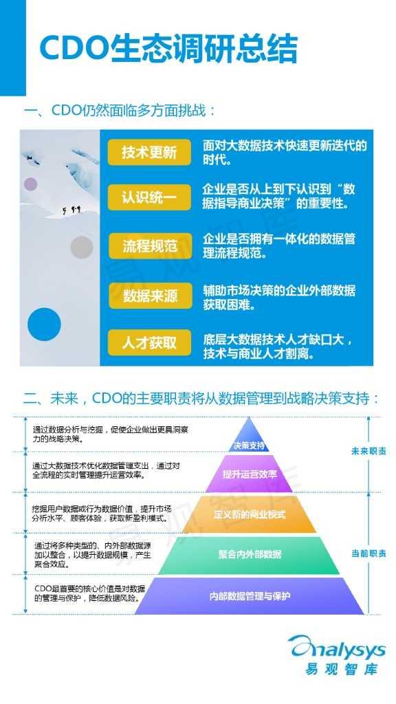 中国首席数据官(CDO)生态调研报告(精华版).pdf_000013