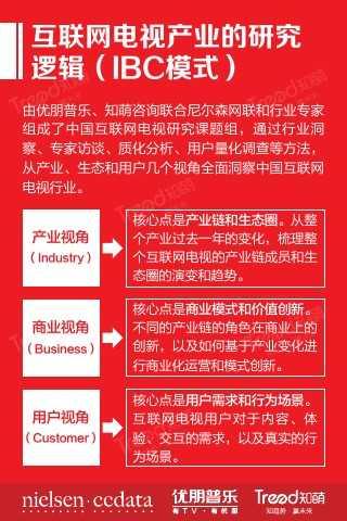 """大""""视""""所趋-2015中国互联网电视发展研究报告_000003"""