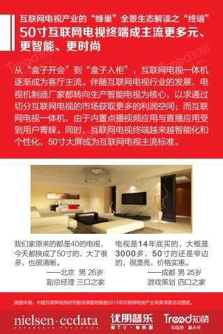 """大""""视""""所趋-2015中国互联网电视发展研究报告_000011"""