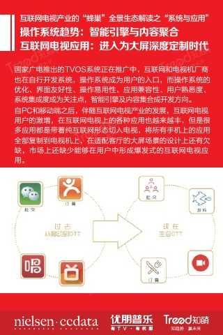 """大""""视""""所趋-2015中国互联网电视发展研究报告_000013"""