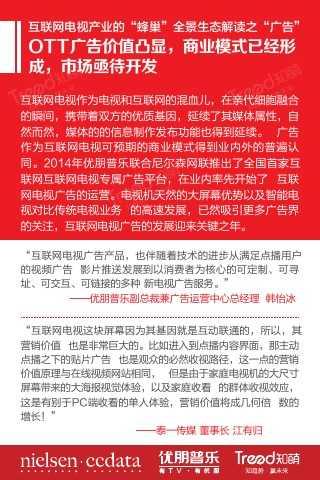 """大""""视""""所趋-2015中国互联网电视发展研究报告_000015"""
