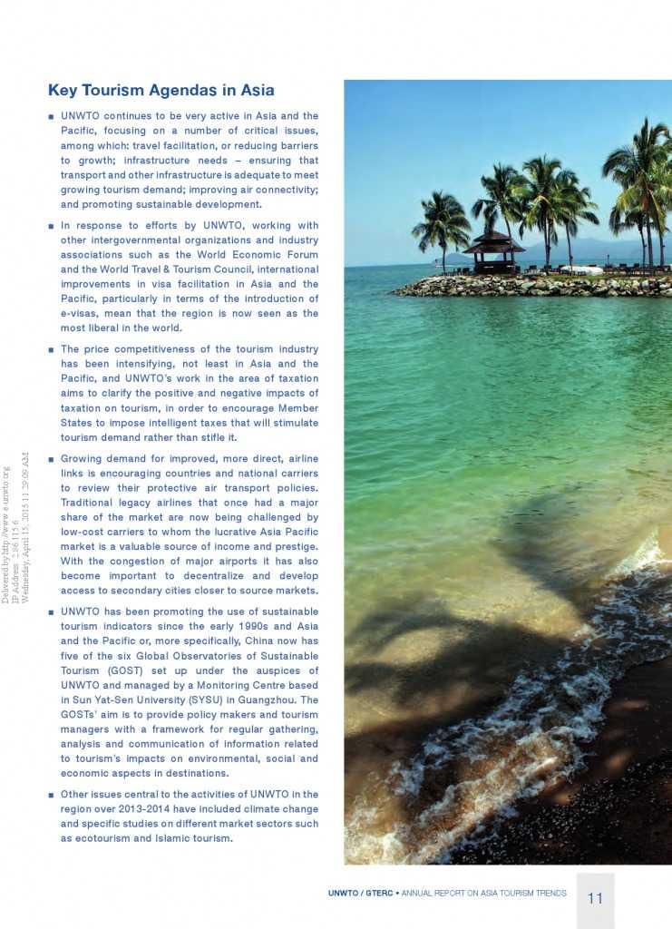 2014年亚太旅游趋势报告_000013