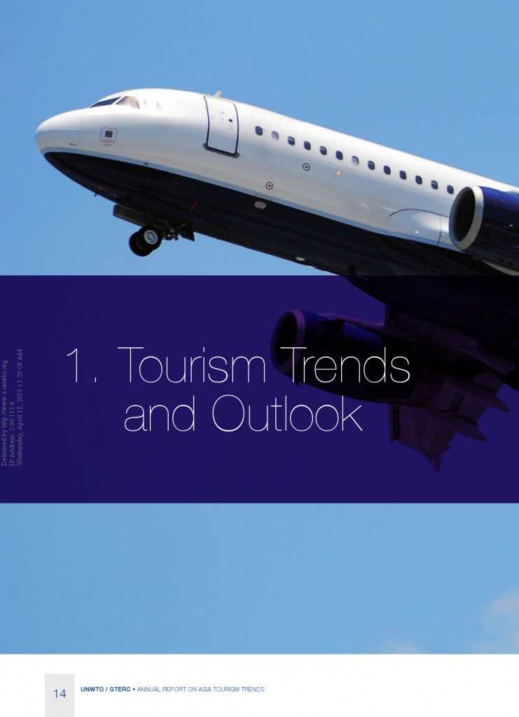 2014年亚太旅游趋势报告_000016