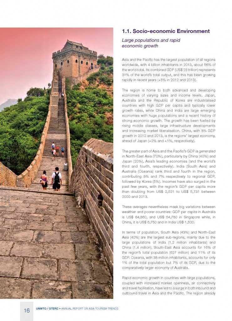 2014年亚太旅游趋势报告_000018