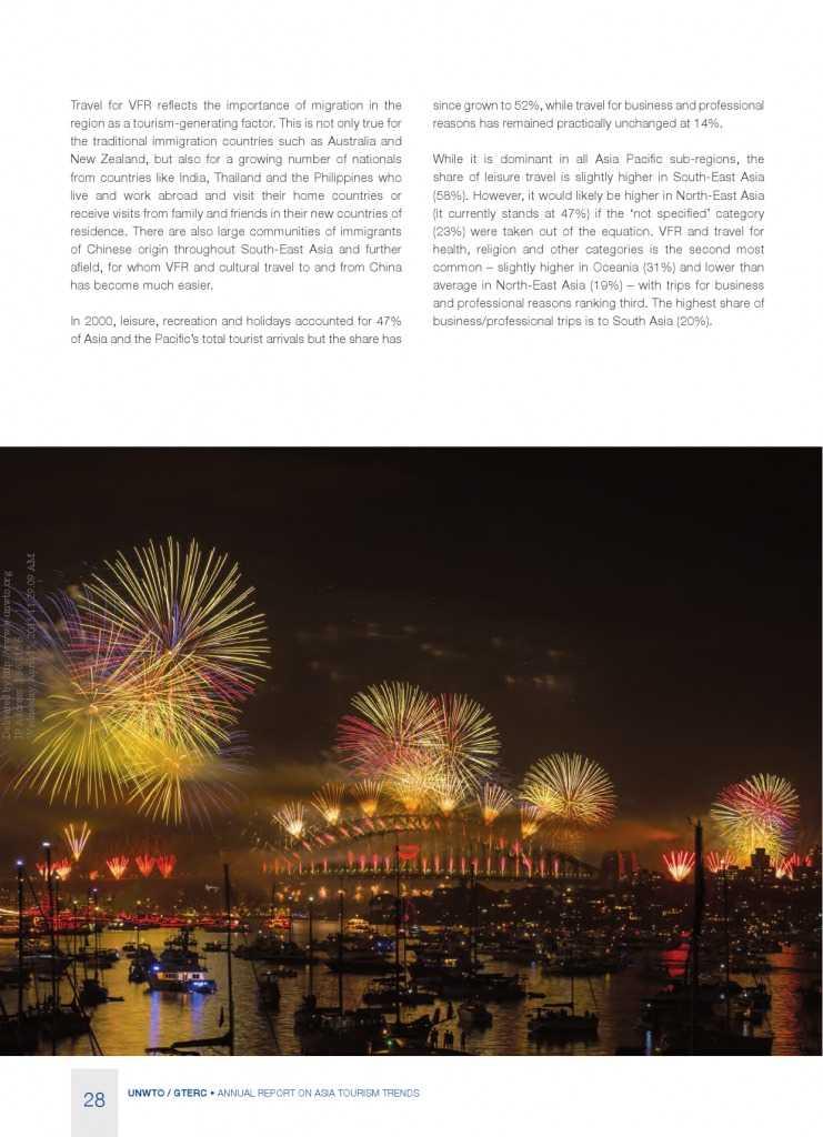 2014年亚太旅游趋势报告_000030