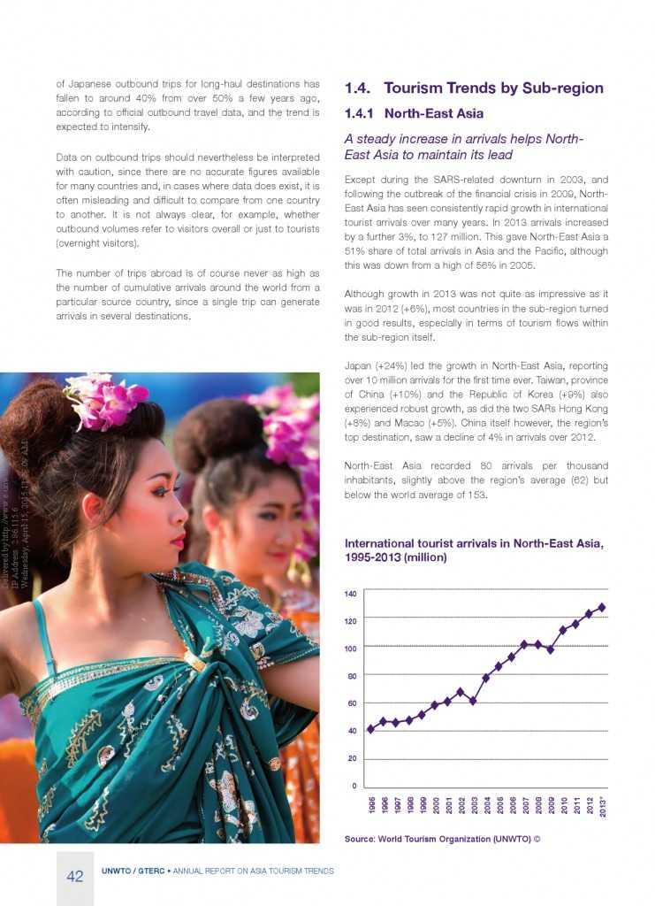 2014年亚太旅游趋势报告_000044