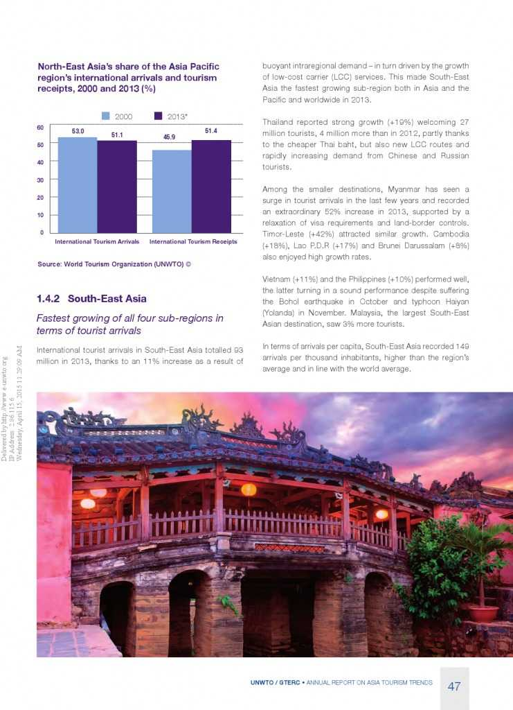 2014年亚太旅游趋势报告_000049