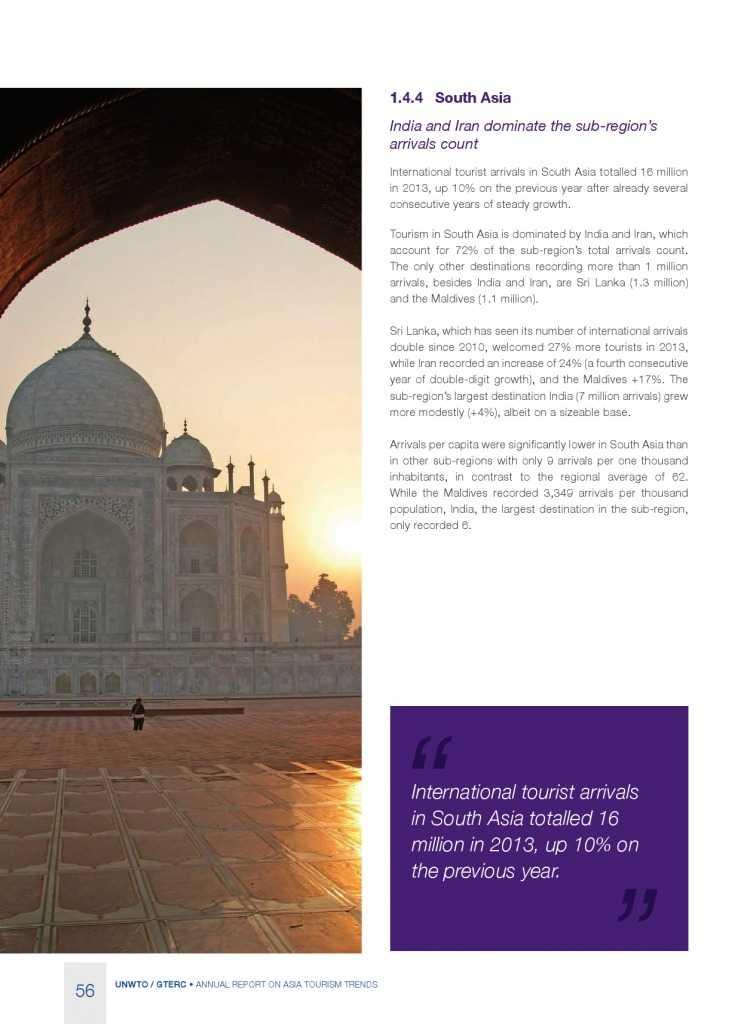 2014年亚太旅游趋势报告_000058