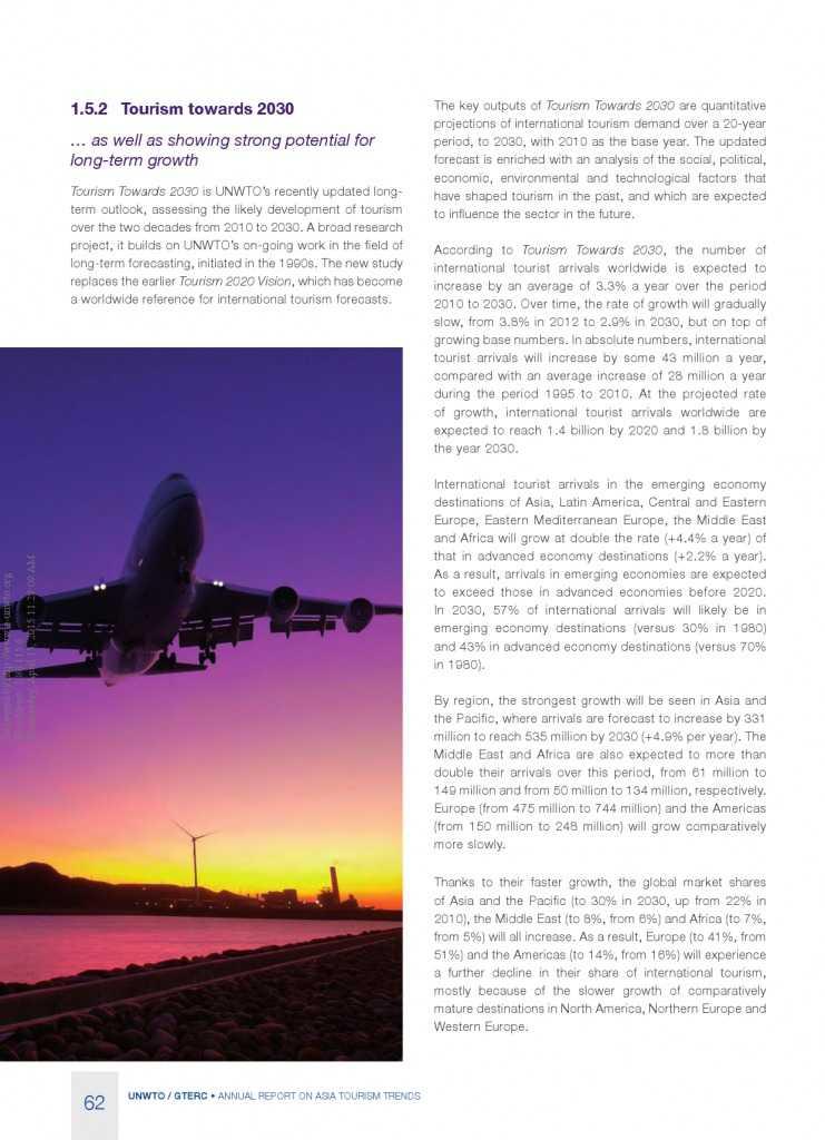 2014年亚太旅游趋势报告_000064