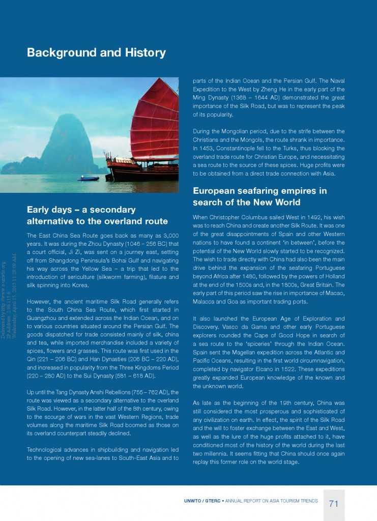 2014年亚太旅游趋势报告_000073