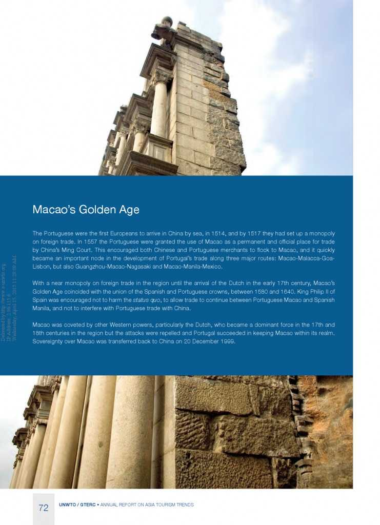 2014年亚太旅游趋势报告_000074