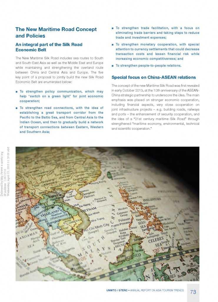 2014年亚太旅游趋势报告_000075