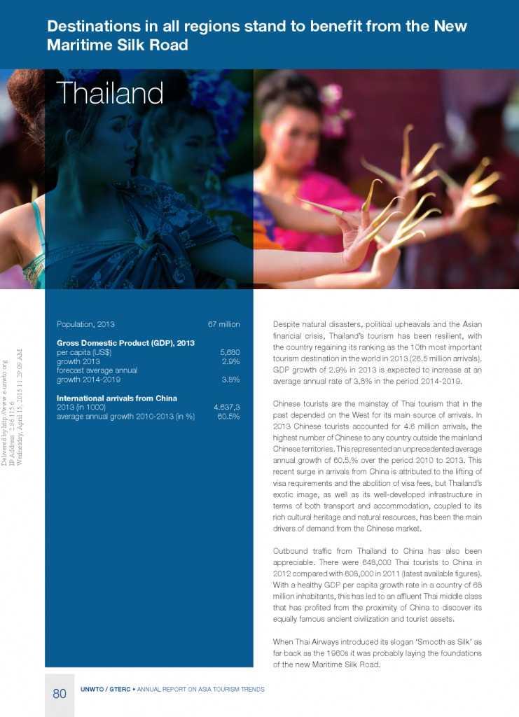 2014年亚太旅游趋势报告_000082