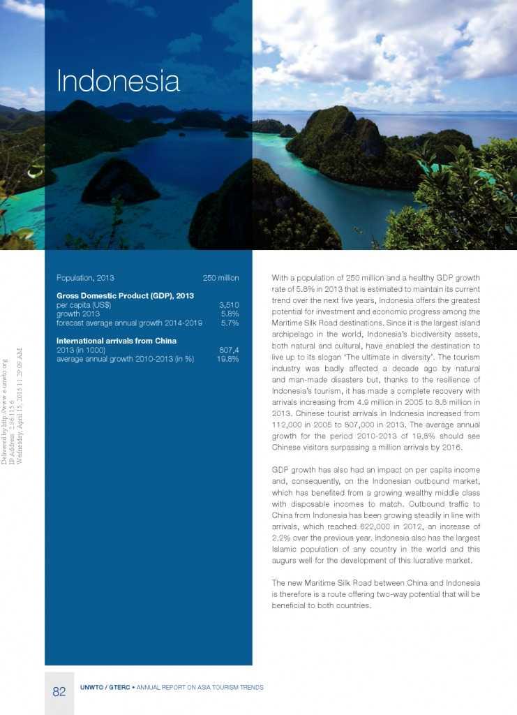 2014年亚太旅游趋势报告_000084
