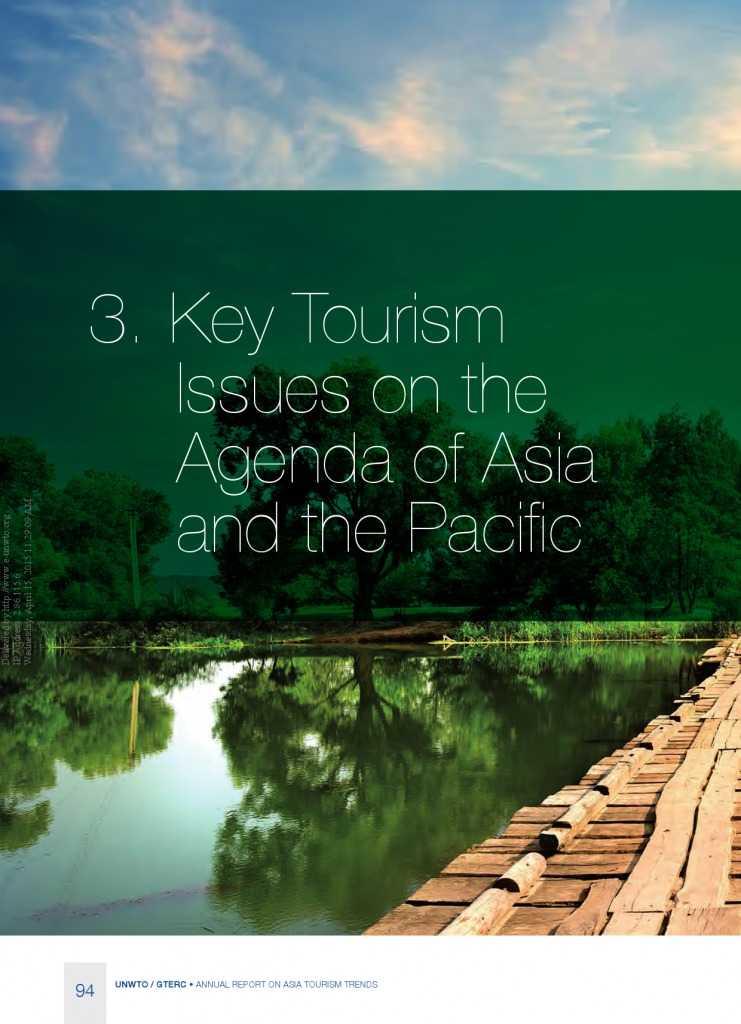 2014年亚太旅游趋势报告_000096