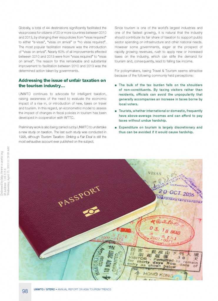 2014年亚太旅游趋势报告_000100