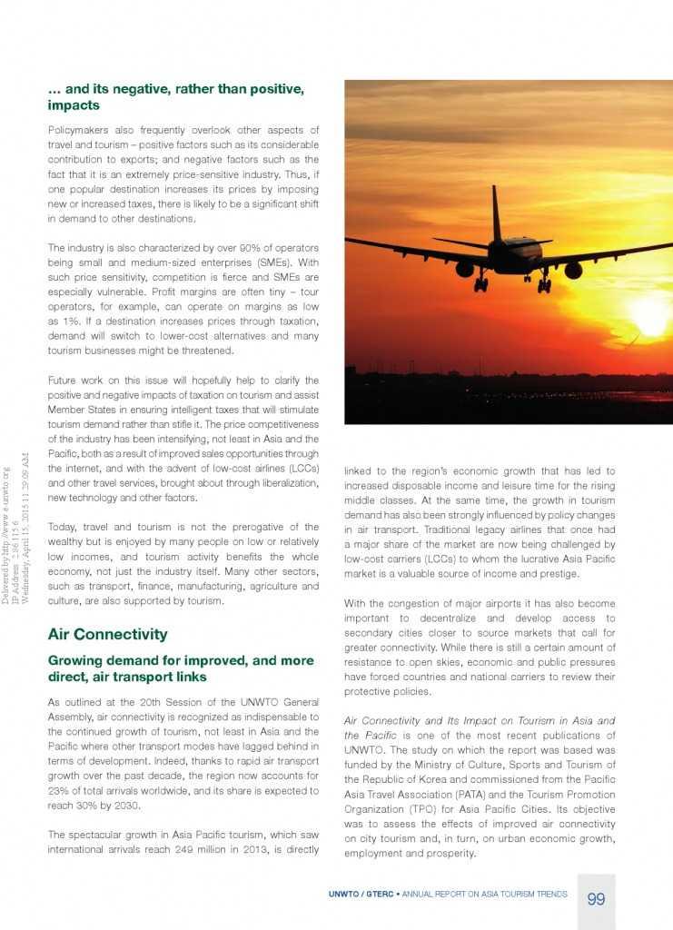2014年亚太旅游趋势报告_000101