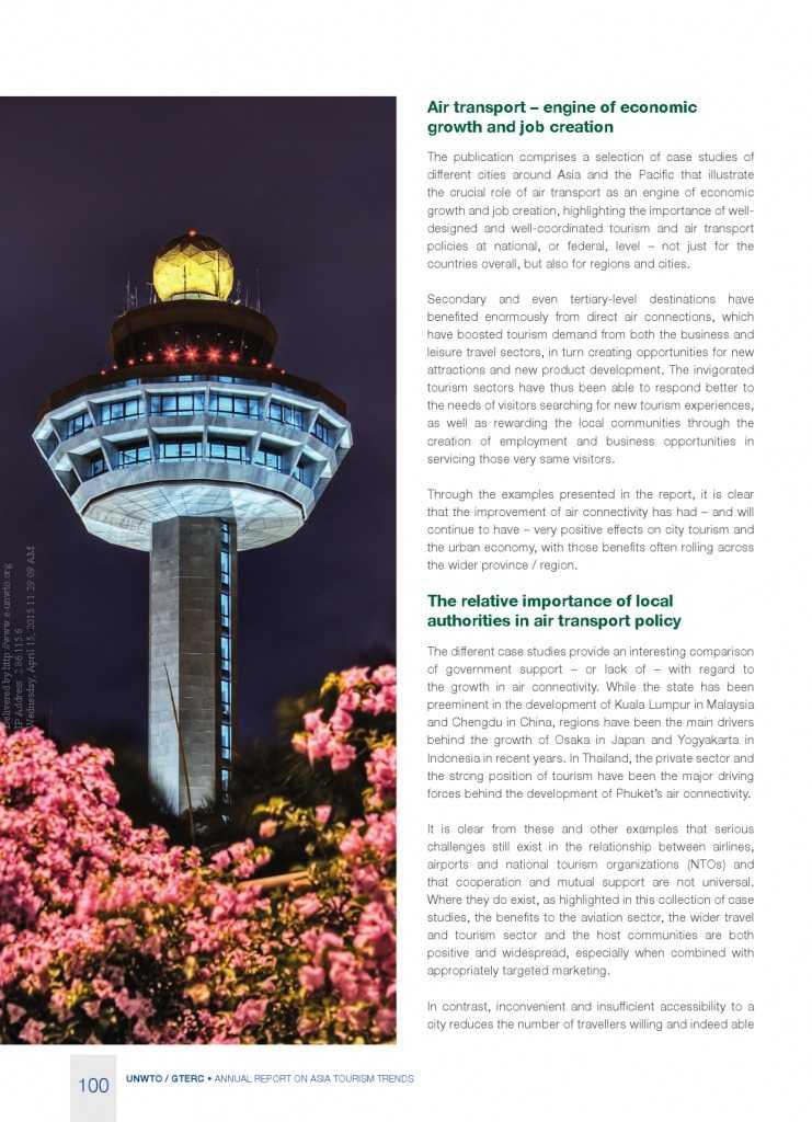 2014年亚太旅游趋势报告_000102