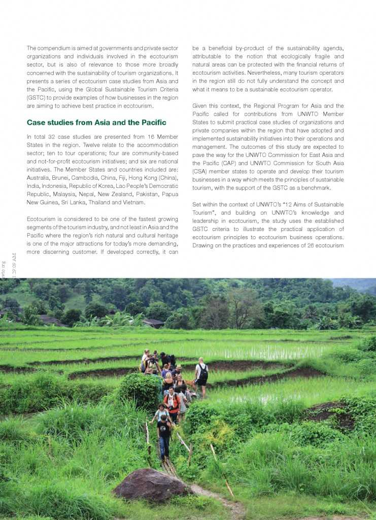 2014年亚太旅游趋势报告_000107