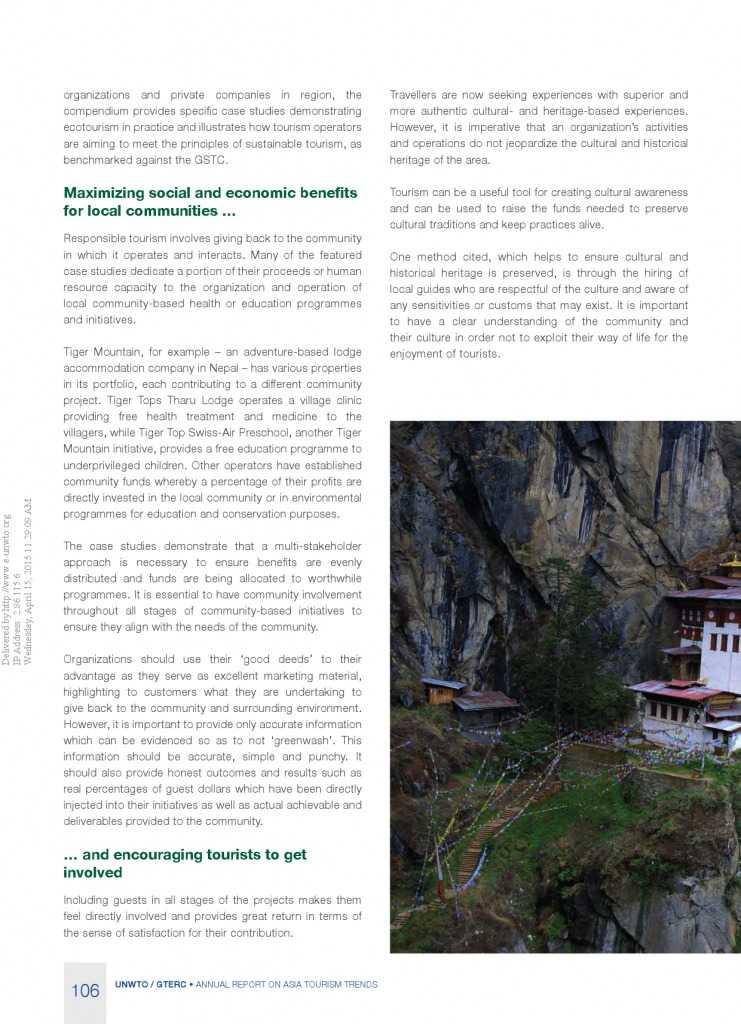 2014年亚太旅游趋势报告_000108