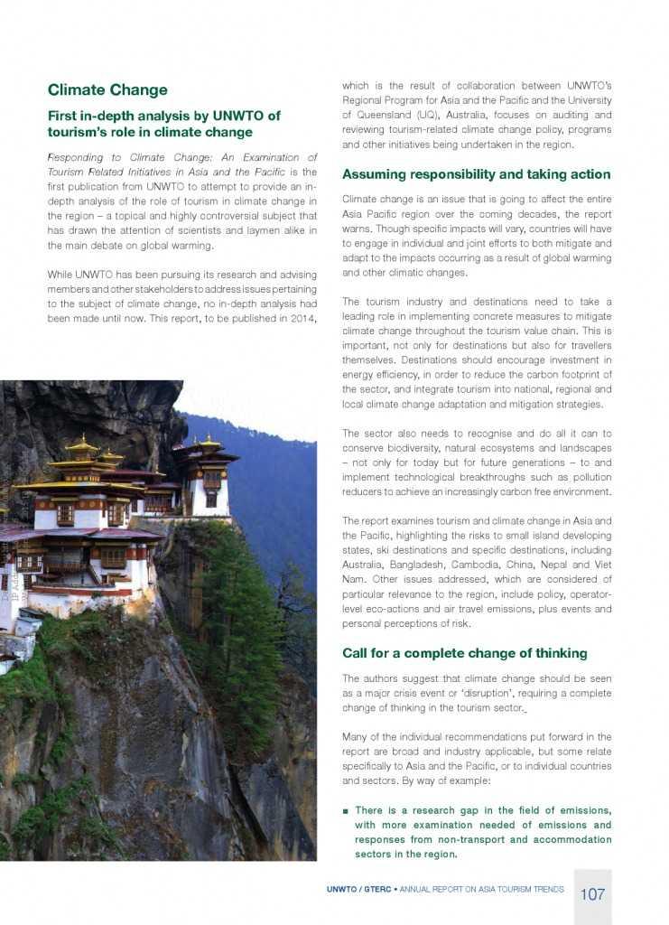 2014年亚太旅游趋势报告_000109
