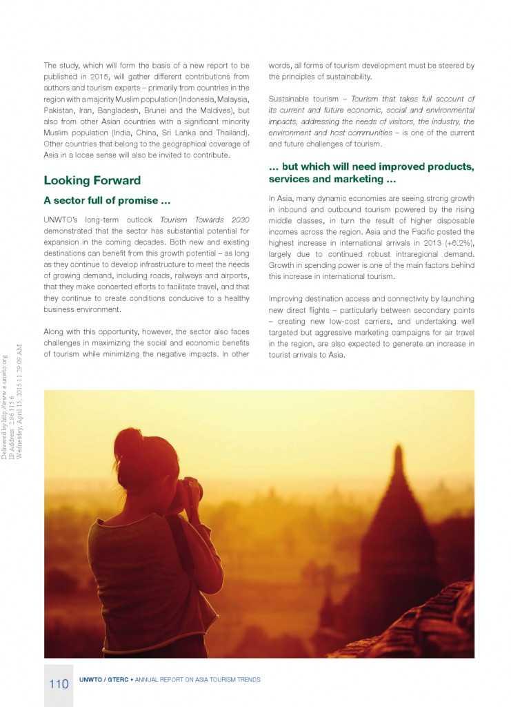 2014年亚太旅游趋势报告_000112