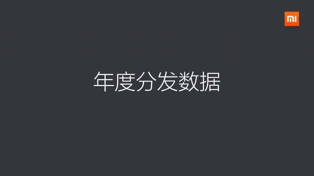 2014年度小米应用商店分发数据报告_000008