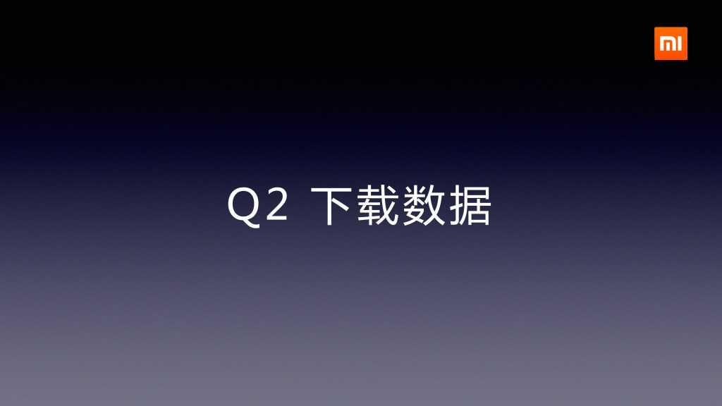 2014年Q2分小米应用商店分发数据报告_000008