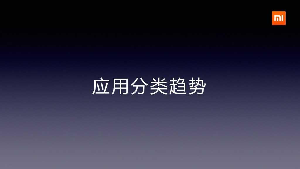 2014年Q2分小米应用商店分发数据报告_000012