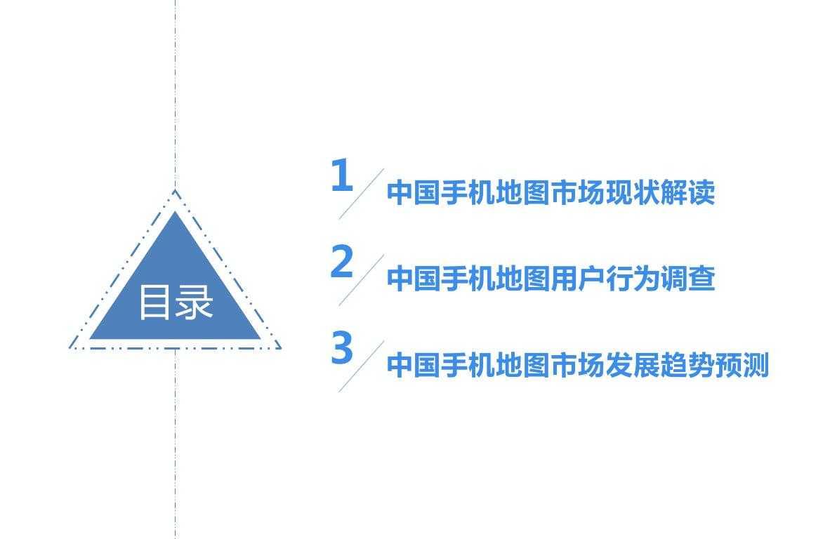 2015上半年中国手机地图市场研究报告0003