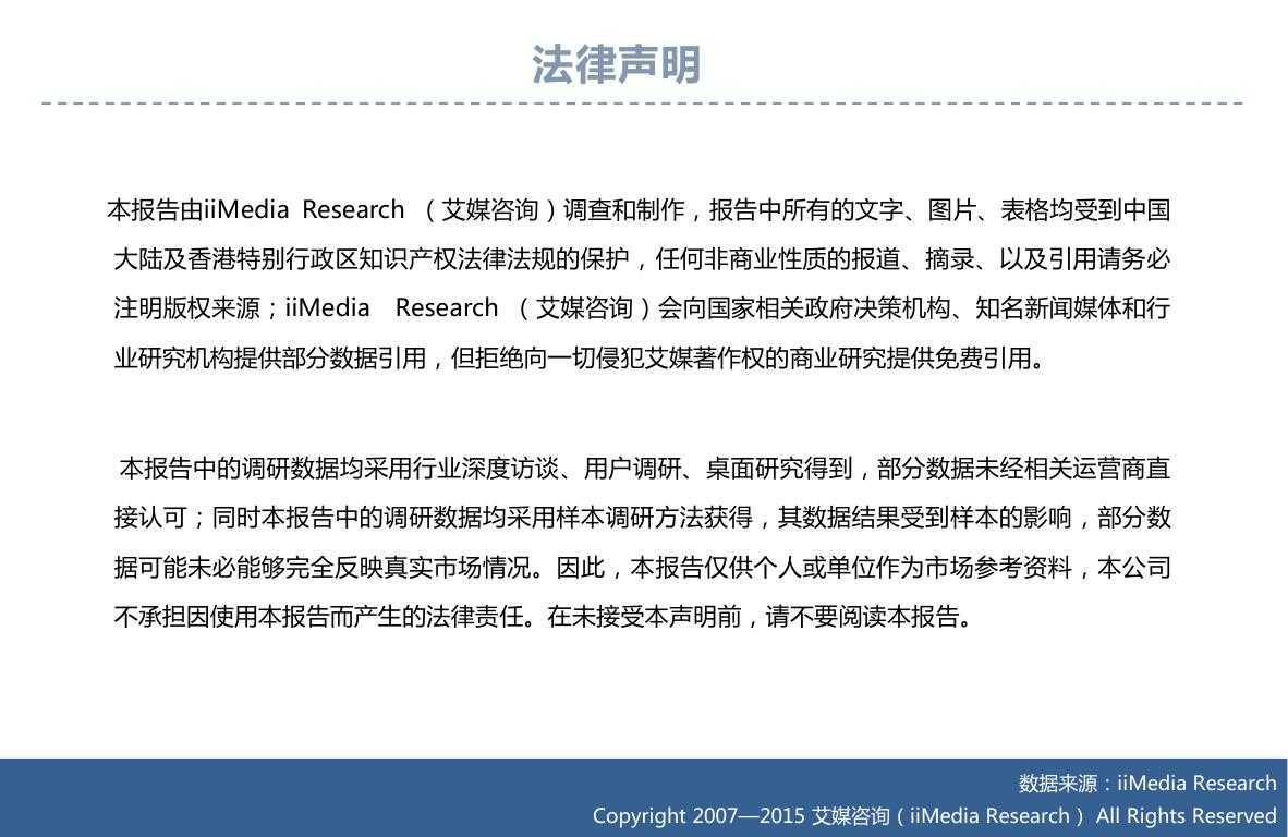 2015上半年中国手机地图市场研究报告0025