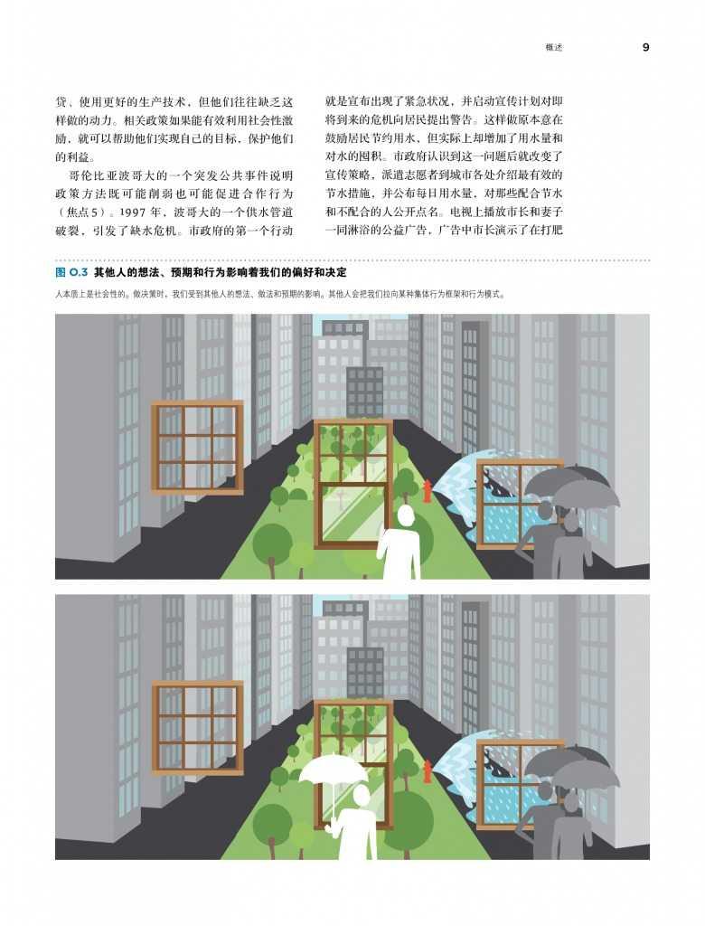 2015年世界发展报告_000020
