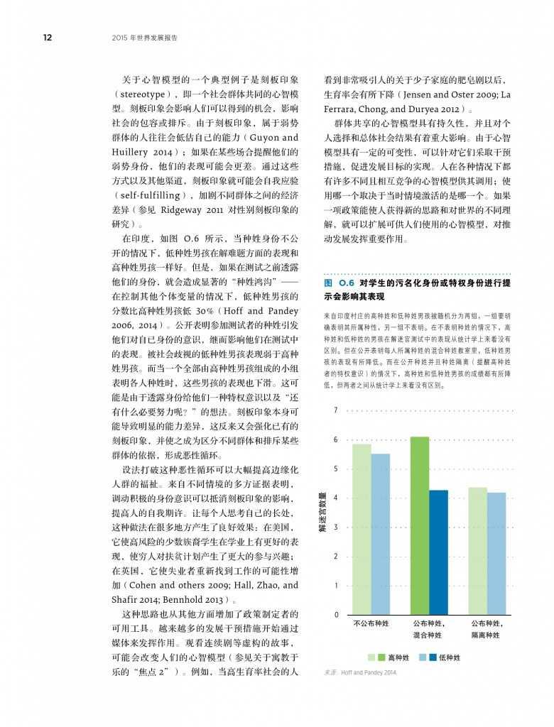 2015年世界发展报告_000023
