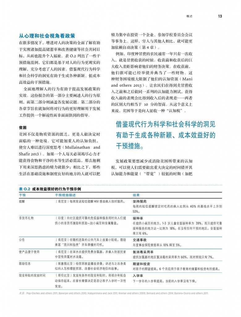 2015年世界发展报告_000024