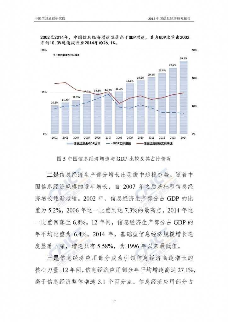 2015年中国信息经济研究报告_000023