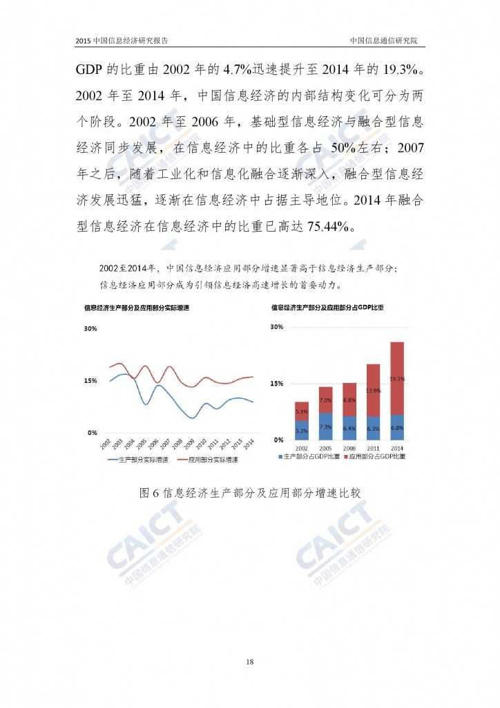 2015年中国信息经济研究报告_000024