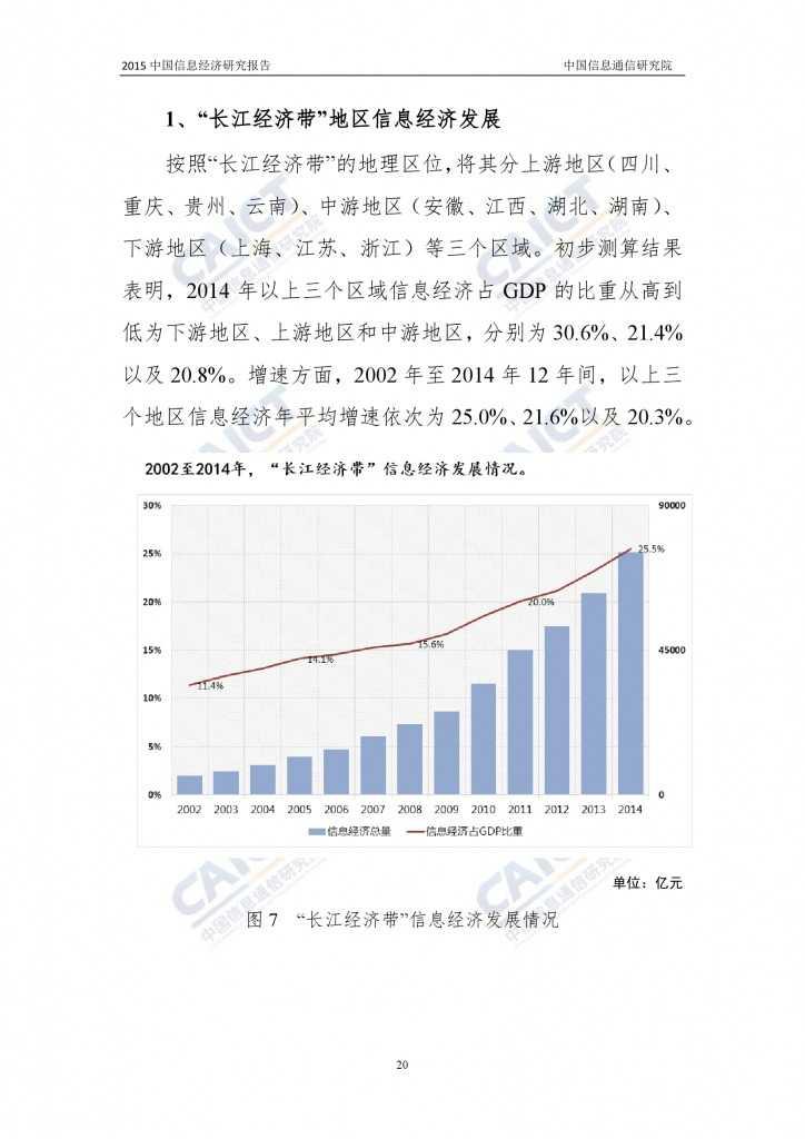 2015年中国信息经济研究报告_000026